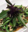 Fragrant Thai Chicken Dish